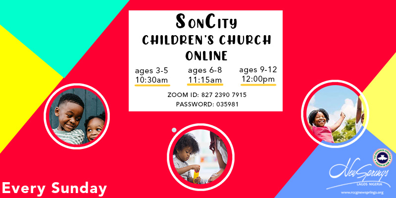 web banner soncity