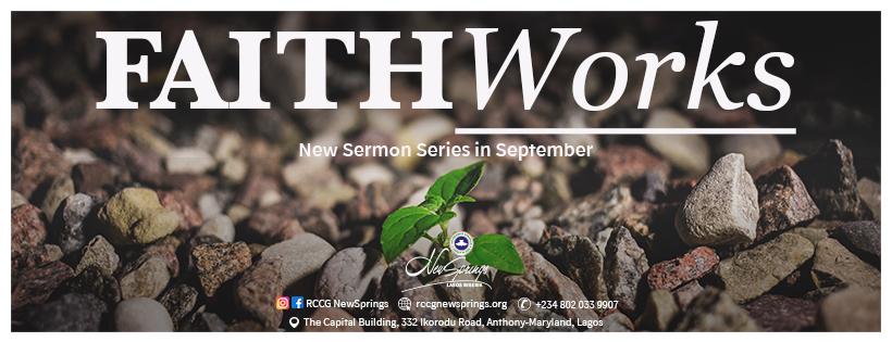 faith_works_webpage