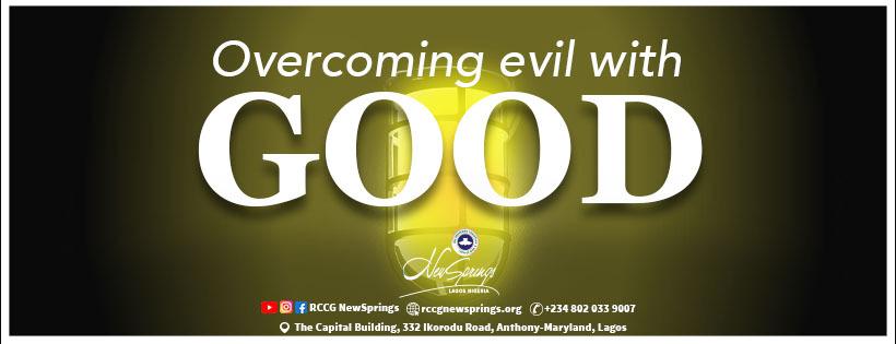 Overcomingevilwithgood_webpage